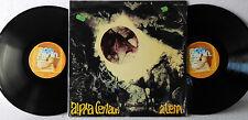 Tangerine Dream Alpha Centauri / Atem, 2 x Vinyl NM | Album, LP Germany 1976