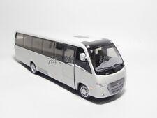 1:42 Marco Polo Volare Bus Die Cast Model RARE