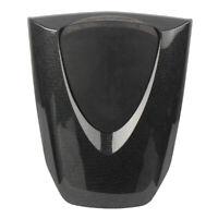 Carbon Fiber Color Rear Seat Cover Fairing For Honda CBR 600RR F5 2007-2012