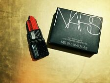 NEW FULL SIZE NARS DUO Eyeshadow - VENT GLACÉ - 3088 - 0.14 OZ - BOXED