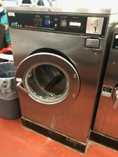 50 Lb Speed Queen Coin Op Washers for Sale
