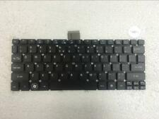 New Us keyboard for Acer Aspire S3 S3-391 S3-951 S5 S5-391;One 725 756 ms2346