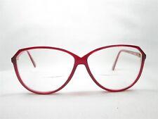 Silhouette SPX M 1730 /20 C5560 60/11 135 Austria Designer Eyeglass Frames
