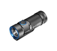 Olight S1 Baton 500 Lumen Torch Small Lightweight Bright