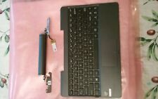 "Asus Transformer Book T100TA 10.1"" Palmrest TouchPad Keyboard  Assy"