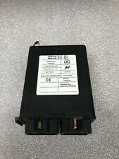 Mercedes Actros Tire Pressure Control Unit ECU A0004461637
