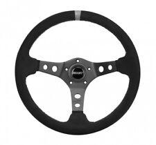 Grant 694 Steering Wheel