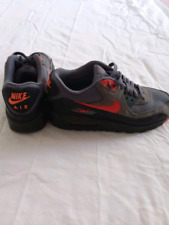 Nike air max sneakers US size 5
