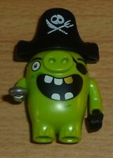 Lego The Angry Birds Movie Figur Pirate Pig