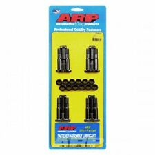 ARP RACING CON ROD BOLTS FOR TOYOTA SUPRA 7MGTE
