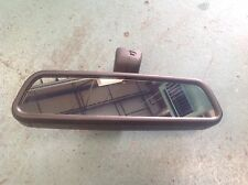 bmw e36 m3 interior mirror with sensor
