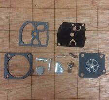 Zama Carburetor Rebuild Repair Overhaul Carb Kit Stihl 021 023 025 NEW US Seller