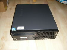 PC Lenovo Think Centre M90p gebraucht ohne Software ohne Betriebssystem