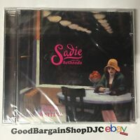 Sadie & the Hotheads - Still Waiting (CD, 2014) *New & Sealed*