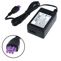 Replace printer power adapter 1010 2548 1510 1018 22V 455ma 0957-2385/2403HBLUS