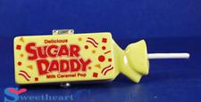 Sugar DaddyPhb Hinged Box