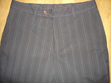 DEVRED pantalon costume taille 42  FR   TTBE tres chic