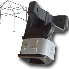 Quik Shade Summit Series LEG SLIDER Canopy Gazebo Push Button Connector Parts