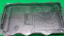 RANGE ROVER SPORT GEARBOX FILTER - LR065238 - OE QUALITY - SCT - 8speed auto