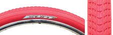 Sunlite 26x2.125 Red /red Cruiser K927w/sun Logo Komfort Tire