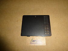 HP Compaq 6720s, 6820s / HP 550 Laptop Memory / RAM Cover