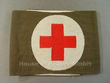 95926 Armbinde des Deutschen Roten Kreuz der Bundeswehr (nach 1957)