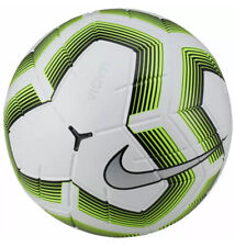 Nike Magia 2 Soccer Ball || Brand New (Size 5) Barcelona Real Madrid Euro League