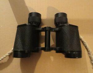 Fernglas Carl Zeiss Jena Sivamar  6 x 30 Q1 1Q