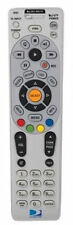 DIRECTV RC66X IR REMOTE CONTROL ~ WORKS WITH ALL DIRECTV RECEIVERS H/HR24+