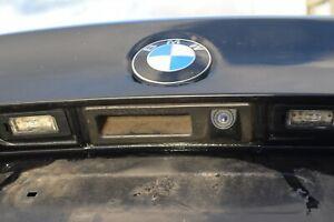 2011 BMW 520D F10  REAR PARKING CAMERA CONTROL UNIT 6994555