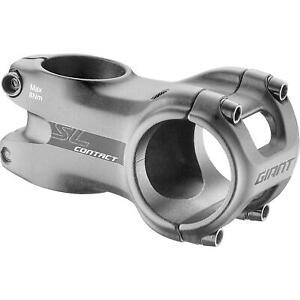 Giant Contact SL 35 MTB Bike Stem Fit for 35mm Handlebar Length 50mm