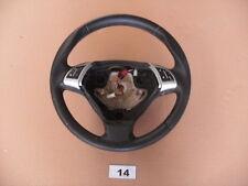 volante originale FIAT GRANDE PUNTO ANNO 2006