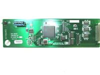 ISIS GROUP S8400  CONTROLLER 03-8404 CARD