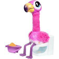 Little Live Pets 26222 Gotta Go Flamingo