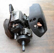 STIHL 56C  POLE SAW Engine Motor Assembly