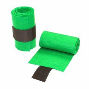 Slackline accessoires - Alpidex- Kit de protection arbre