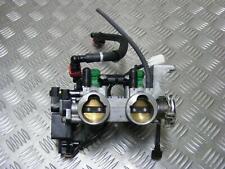 Kawasaki EX300 Ninja 300 2014 Throttle Bodies & TPS & Injectors #513