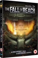 Halo - The Fall Of The Reach DVD Nuovo DVD (PED0005)