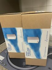 More details for linksys velop whw01 dual band ac1300 brand new!!!