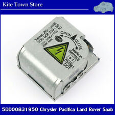 OEM HID Xenon Ballast Igniter for 5DD00831950 Chrysler Pacifica Land Rover Saab