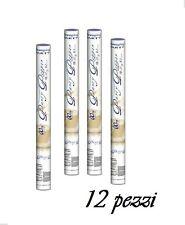 12 TUBI 60 CM CANNONE SPARACORIANDOLI MATRIMONIO CORIANDOLI WEDDING SPOSI NOZZE