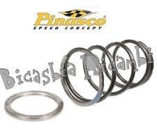 5945 SPRING SLIDER + MOLLA CONTRASTO PINASCO GILERA 125 180 RUNNER FX FXR DD DT
