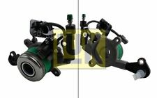 LuK Butée d'embrayage (hydraulique) pour MERCEDES-BENZ CLASSE E M 510 0034 10