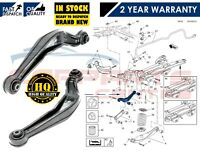 FOR SAAB 9-5 YS3G 10-12 REAR AXLE UPPER LEFT RIGHT SUSPENSION CONTROL ARM ARMS