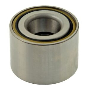 ACDelco Professional 516012 Wheel Bearing