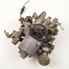 MD184458 Genuine 91-95 Mitsubishi Lancer Mirage CB2A 1.5 Engine Carburetor 4G15