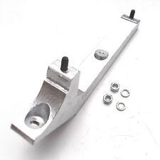 Vespa Reserverad Halter 9 Zoll Reifen Felge offen V50 Special 1. Serie Nuova NEU