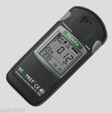 "Dosimeter-radiometer MKS-05 ""TERRA-N"" with Bluetooth (for measuring radiation)"
