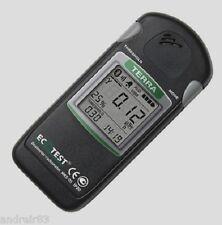 """Dosimeter-radiometer MKS-05 """"TERRA-N"""" (for measuring radiation)"""
