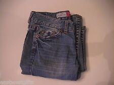 Juniors Sz 00 regular AEROPOSTALE stretch JEANS  Pant Clothing Pants Ladies